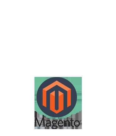 docker-magento-2