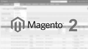 Magento 2 Admin URL