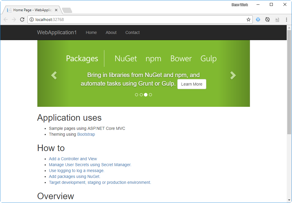 net-core-web-app-docker-browser